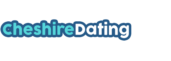 Dating cheshire area