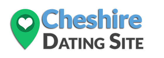 The Cheshire Dating Site